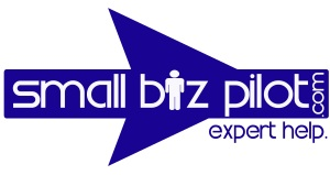 smallbizpilot.com. get expert business help.
